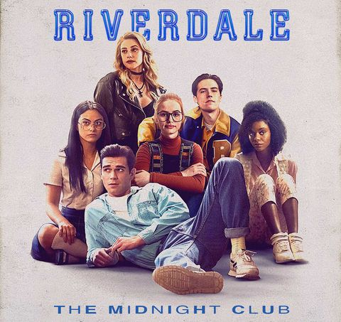 Riverdale: The Biggest Mystery is Why This Show is Still Airing