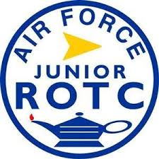 JROTC News Update