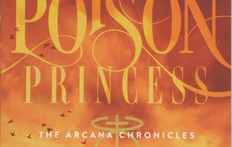 Poison Princess: Take Yourself into the Apocalypse