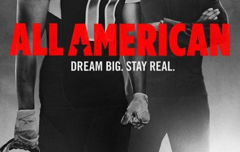 All American Tv Show Review: Next Show to Watch