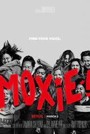Don't Mock Moxie, it Might Just Teach you a Lesson